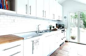 full size of kitchen backsplash white cabinets grey countertop gray with subway tile grout and gorgeous