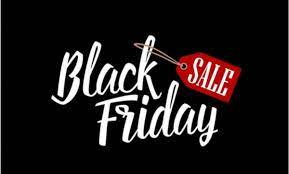 American Stores and Malls See Slow Black Friday Start | Retail & Leisure  International