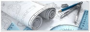 architectural engineering. Civil \u0026 Architectural Engineering I