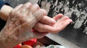 Bilderesultat for alzheimers