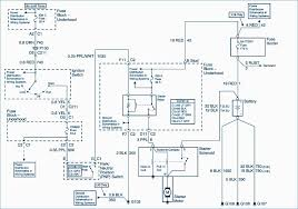 headlight wiring diagram 98 s 10 forum simple 2000 s10 all chevy 2000 s10 headlight wiring diagram 96 s10 headlight wiring diagram amalgamagency co lovely 2000 on chevy