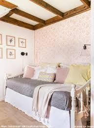 Small Picture 417 best Stenciled Painted Walls images on Pinterest Wall