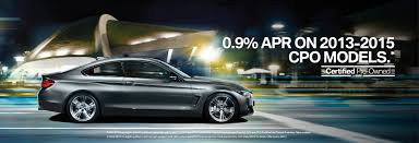 BMW Convertible bmw for sale in los angeles : Certified Used BMW 5 series for Sale in SoCal BMW Dealers - Search ...