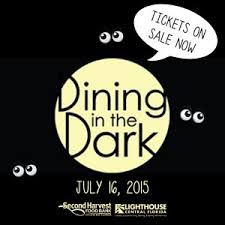dining in the dark orlando florida. dining in the dark orlando 2015 florida