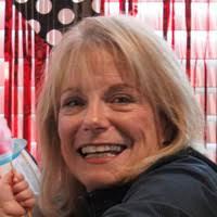 Jana Gilliland - Director of Cardiac Rehab - Putnam General ...
