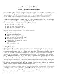 best photos of mission statement examples personal life personal personal mission statement examples