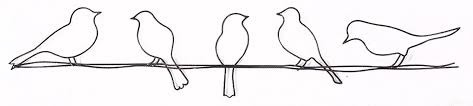 amazon graham brown 41 221 bird on a wire metal wall art home kitchen on graham and brown wall art amazon with amazon graham brown 41 221 bird on a wire metal wall art