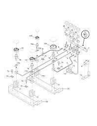 Dishwasher 665 13213k900 wiring diagram wiring diagrams burner parts resize\\\ 665 2c863\\\ ssl\