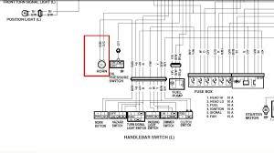 2003 suzuki gsxr 600 wiring diagram images 2003 suzuki gsxr 600 2003 gsxr 600 wiring diagram besides 2006 suzuki