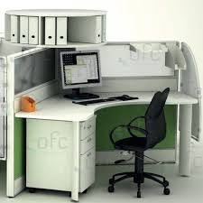 office furniture photos. Sophisticated Cable Management Office Furniture System Photos