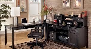 hideaway office furniture. Home Office Furniture Computer Desk Shop Desks  In Forestville Md Model Hideaway Office Furniture .