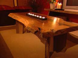 Building Dining Table Solid Wood Slab Dining Table Dining Table Furniture Wood Slab