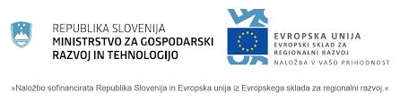 AgroMedica - prejeli sofinanciranje evropske unije v okviru ...