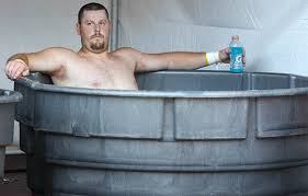 8 ice bath dos and don ts active