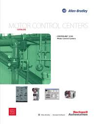 catalog nema rockwell automation pdf catalogue technical catalog nema 1 262 pages