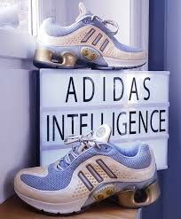 Image result for adidas intelligence 1.1
