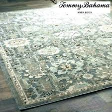 tommy bahama bath rug tommy bahama bath towels luxury design bath rug layout minimalist tommy bahama tommy bahama bath rug