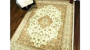home depot custom rugs thatch custom area