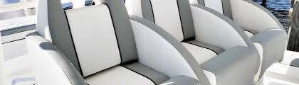 boat seating accessories boat seats