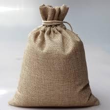 Small burlap bags Wedding Favor 10pcslot 12x17cm Small Jute Burlap Bag Jute Gift Bags Jute Bag Pouches Paper Mart 10pcslot 12x17cm Small Jute Burlap Bag Jute Gift Bags Jute Bag