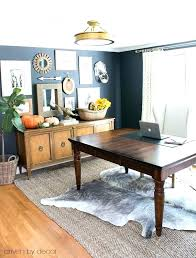 decorated office. Office Desk Decor Fall Home Decorated For  Decorations Amazon Decorated Office