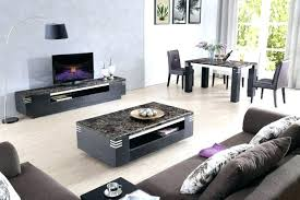 tv stand coffee table matching stand and coffee table coffee tables stands club coffee table stand tv stand coffee table