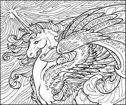 Small Picture Detailed Coloring Pages jacbme