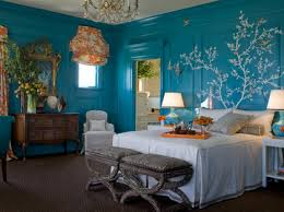 Cool Room Painting Ideas Cool Bedroom Painting Ideas In Paint Designs For  Bedrooms By Photographer