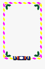 Border Designs Images Pictures Christmas Clip Art Borders Free Border Designs In Books