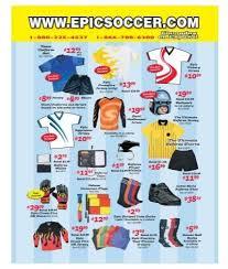 OSA July 06 newspaper.indd - Oklahoma Soccer Association