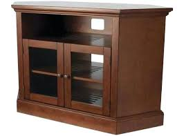 full size of glass corner tv stand stands for flat screens ikea with fireplace canada