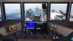 North atlantic entre en scène. Buy Fishing Barents Sea Microsoft Store