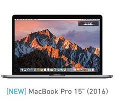 apple z0un8ll a. macbook pro 15 apple z0un8ll a