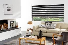 modern blinds for a perfect interior – carehomedecor