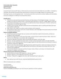 Independent Insurance Agent Cover Letter Sales Associate Job