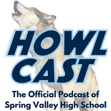 The Howl Cast