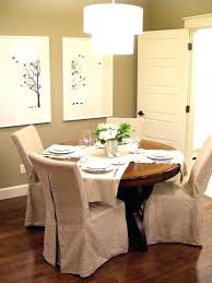 dining chairs chair back covers table cover set um kitchen ideas cane discontinued ashley discontinued