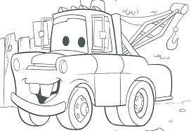 Truck Coloring Sheets Semi Truck Coloring Pictures R4492 Semi Truck