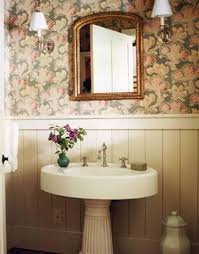 33 Best French Country Interior Images On Pinterest  French French Country Style Wallpaper