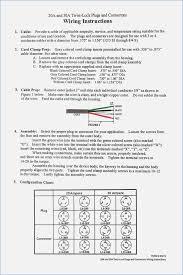 wiring diagram 30 amp plug fresh 30 amp twist lock plug wiring 30 amp twist lock receptacle wiring diagram 50 amp twist lock plug wiring diagram onlineromaniafo of wiring diagram 30 amp plug fresh