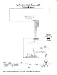 4 wire dc motor wiring diagram images electric motor wiring prong switch wiring diagram for treadmillswitchwiring harness