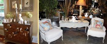 antique furniture atlanta ga vintage furniture atlanta antiques atlanta antique furniture stores in georgia