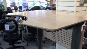 office world desks. Best Ergonomic Desk In The World Office Desks