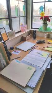 office study desk. School, University, College, Student, Study, Desk, Work Office Study Desk C