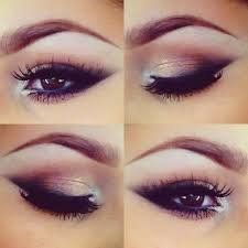 cute makeup google search