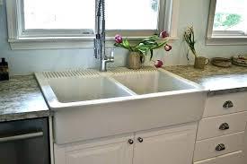 ikea farm sink farmhouse sink farm sink double farm sink sink cabinet installation sink reviews