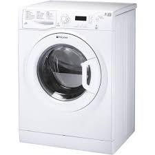 hotpoint washing machine aquarius. Perfect Aquarius Hotpoint WMAQF721P Aquarius 7kg 1200rpm Freestanding Washing MachineWhite In Machine I