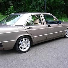 mercedesbenz car audio radio, speaker, subwoofer, stereo 1985 Mercedes W126 300sd Wiring Diagram sean galvin's 1991 mercedes 190e 2 3 1986 Mercedes 300SD