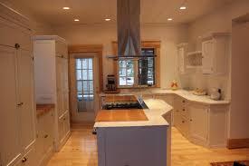 Furniture Kitchener Everlast Custom Cabinets Custom Kitchens Cabinetry Kitchener
