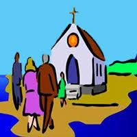 vestirse para la misa
